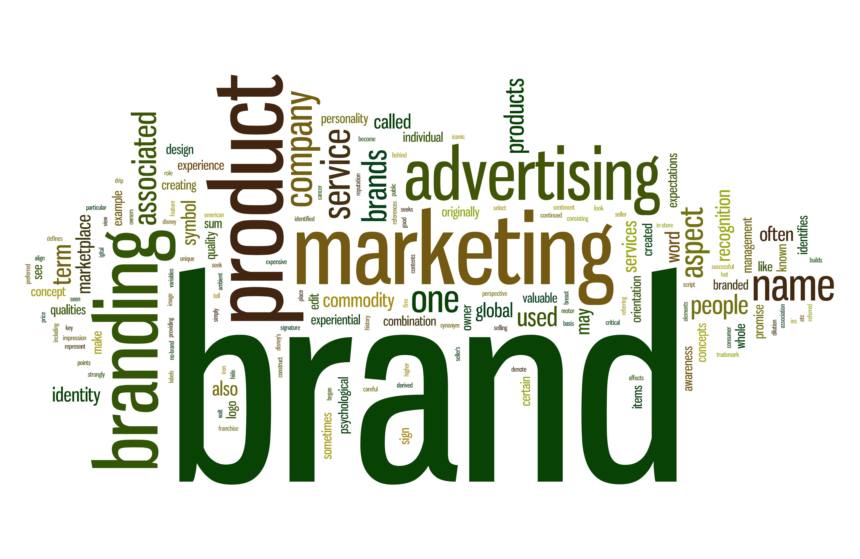 Joseph Camillieri Printing JCP Marketing Brand