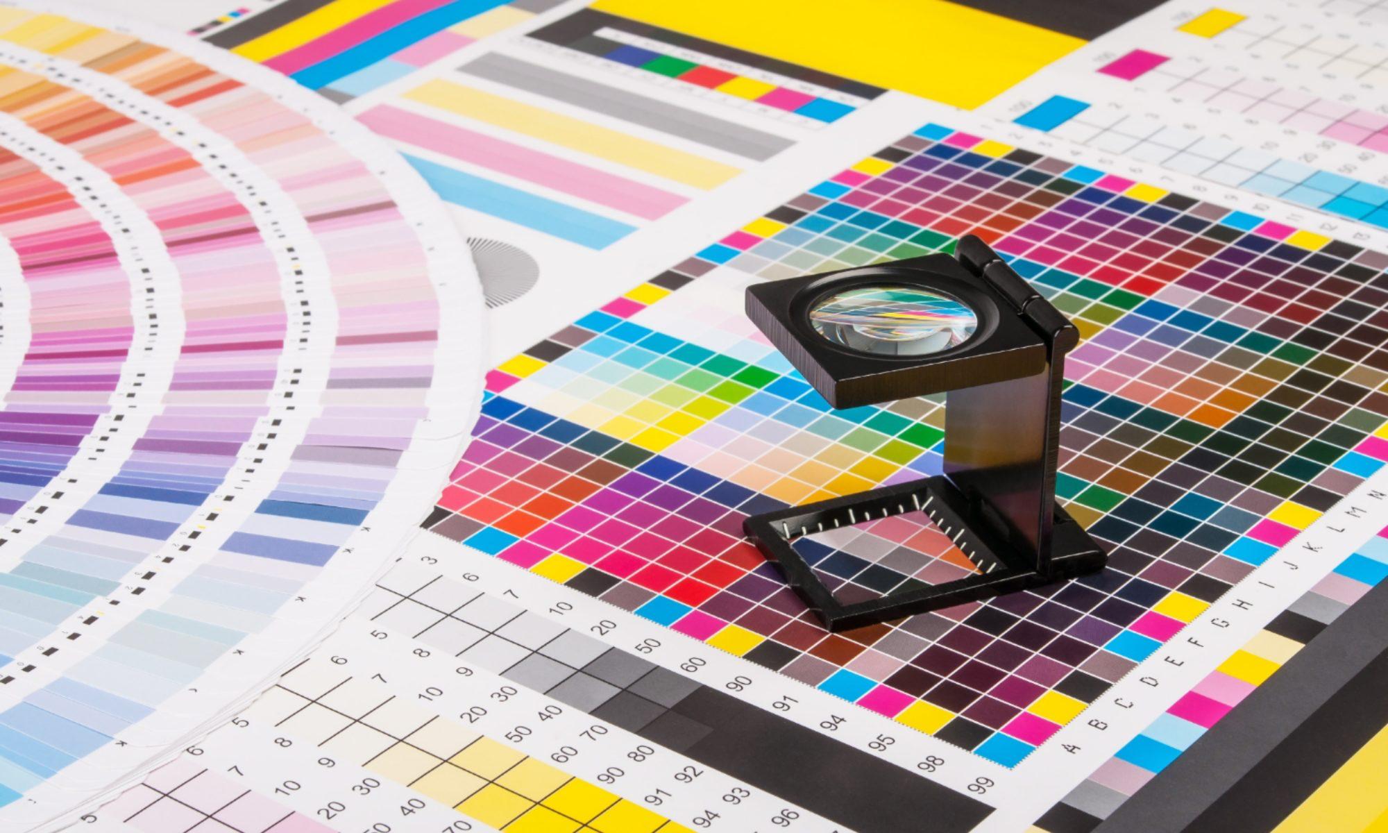 Joseph Camillieri Printing